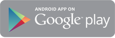 fish trace Fangbuch App im Google Play Store