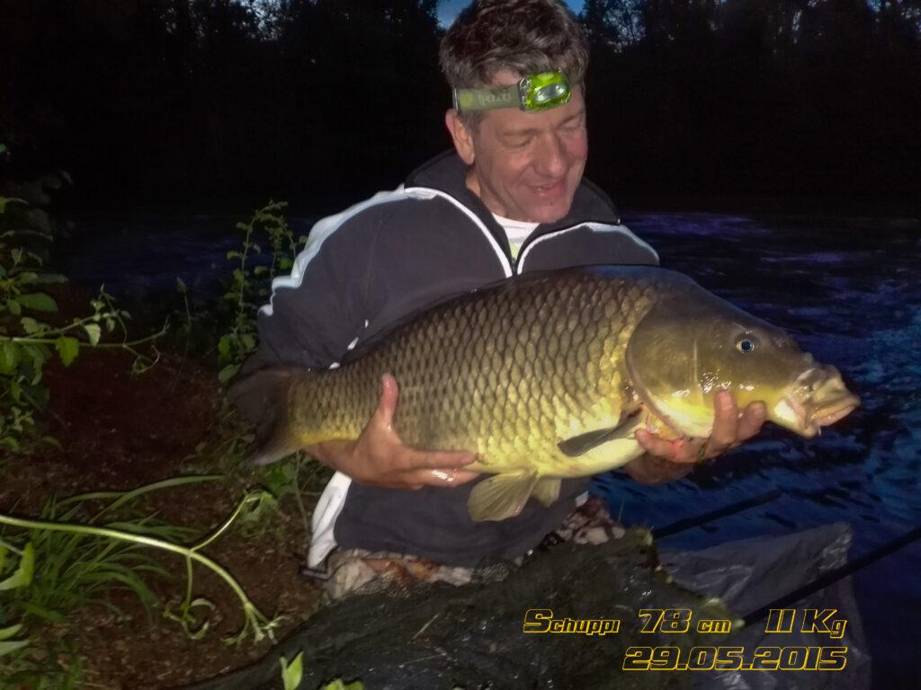 datadatacom.Verotool.fishtracefilesoriginalSchuppi-78cm-11Kg