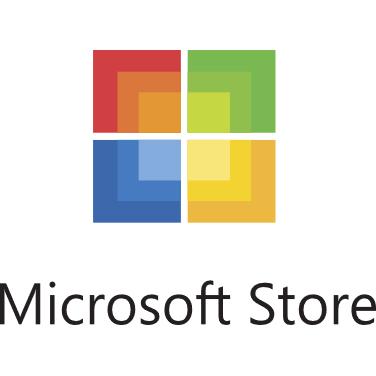 fish trace Fangbuch App im Microsoft Store