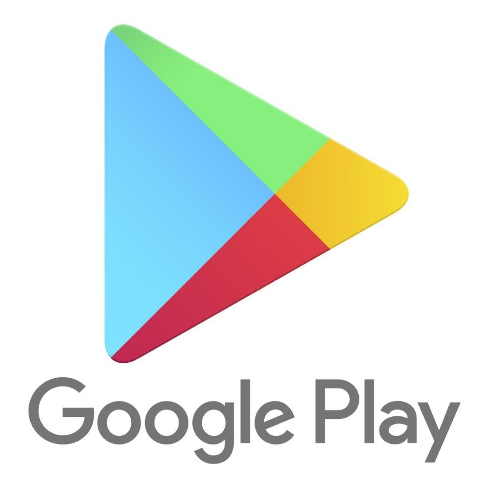fish trace Fangstatistik App erhältlich im Google Play Store